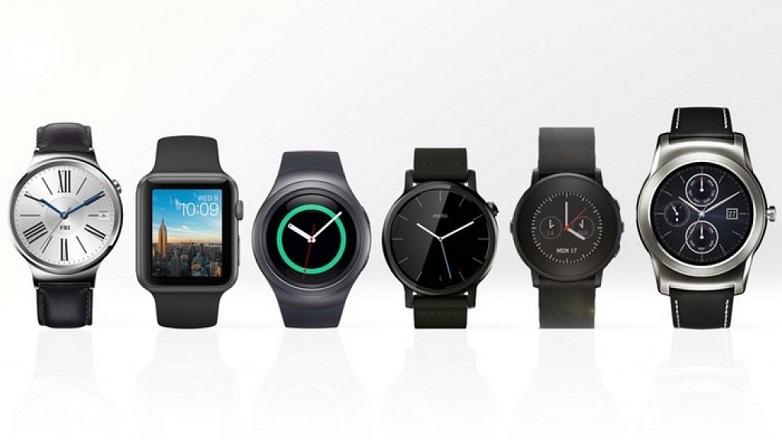 Smartwatch: Quale scegliere?