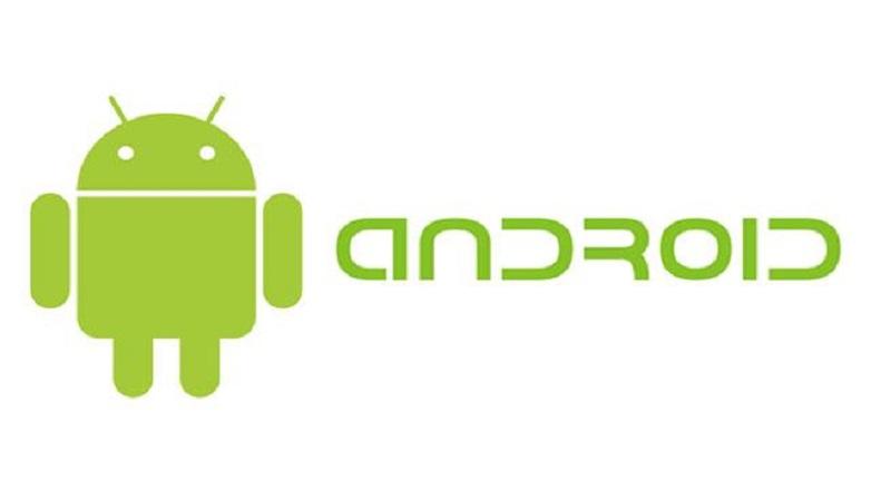Android: Virus Bancario trovato!