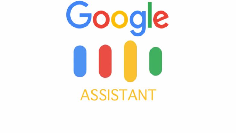 Google Assistant: 87 elettrodomestici LG
