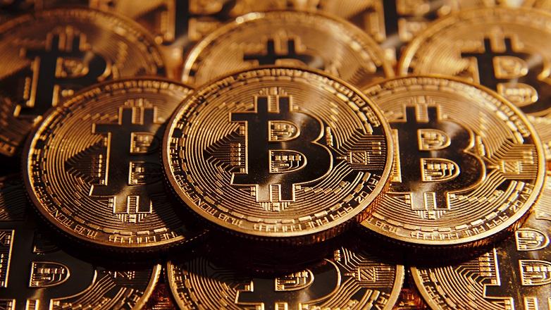Bitcoin – Tutto quello che c'è da sapere